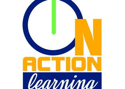 On Action Learning